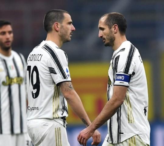 Poca Juve, troppa Inter