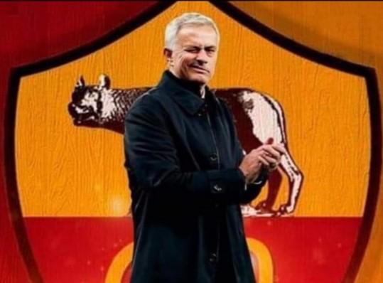 Roma: Friedkin-Mourinho la mossa del giaguaro e la quadratura del cerchio