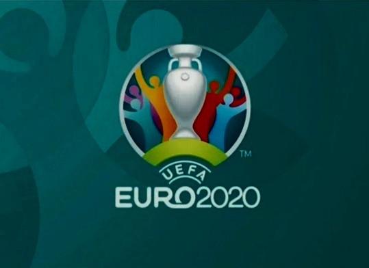 Euro 2020: la giostra del foodball e la fame da calcio