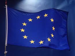 I GIOVANI TALENTI D'EUROPA