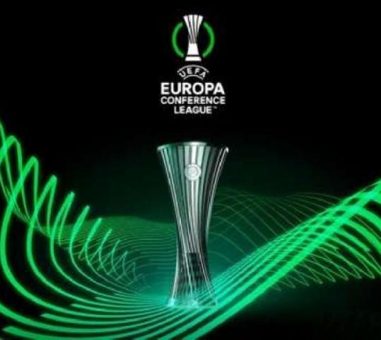 ALLA SCOPERTA DELLA CONFERENCE LEAGUE, LA TERZOGENITA DELL'UEFA