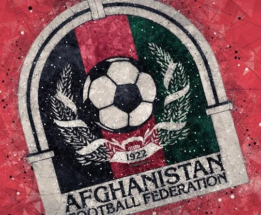 Le calciatrici di Herat: dall'Afghanistan all'Italia verso la libertà